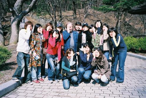 200604muryangsa_resize.JPG