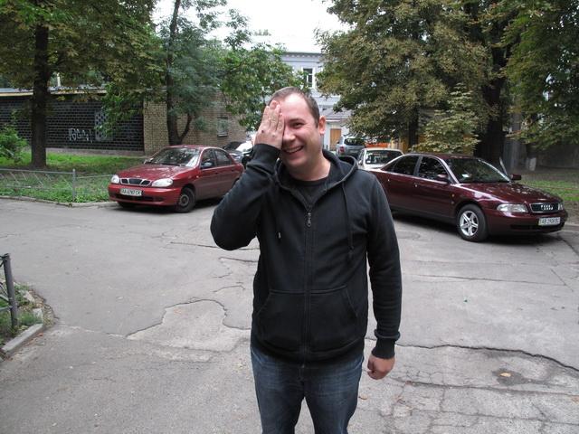 IMG_1506%20yurii%20mayevsky_01_resize.JPG