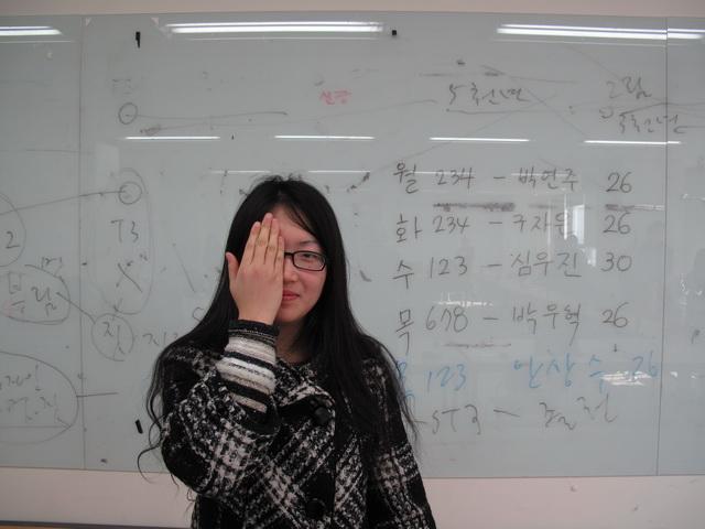 IMG_1711%20parksohyun_5_resize.JPG