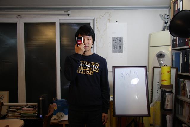 IMG_4051%20choiseyoung_14_resize.JPG