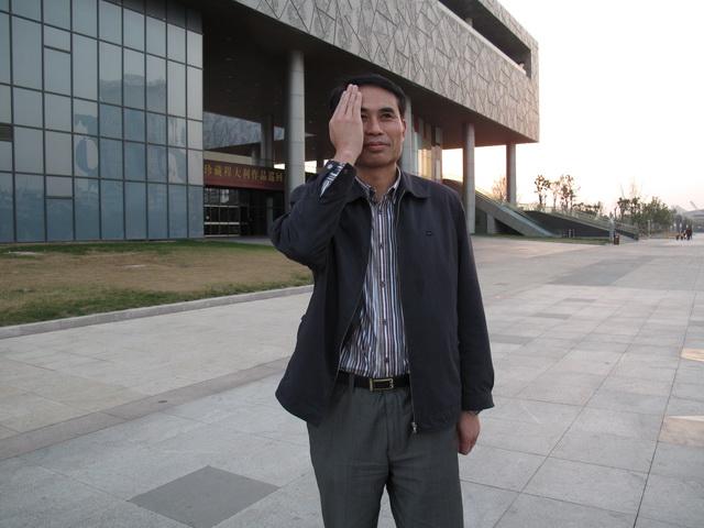 IMG_4842%20xuzhou_resize.JPG