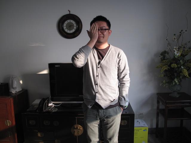 IMG_6120%20zhaoyu_05_resize.JPG