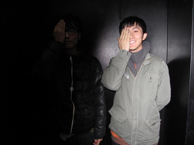 IMG_6432%20zhangyuanfeng_6_resize.JPG