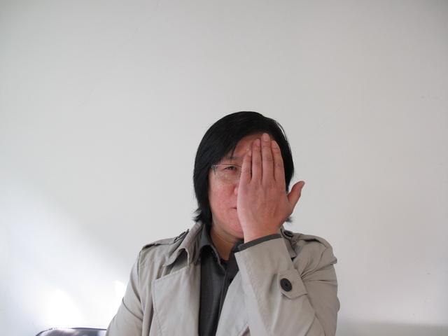 IMG_8755%20zhangjian_06_resize.JPG