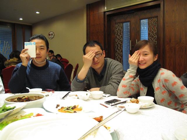 IMG_8768%20hanxu_chenzhengda_1_resize.JPG