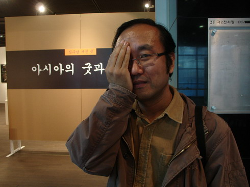ahnhaeryong2_resize.JPG