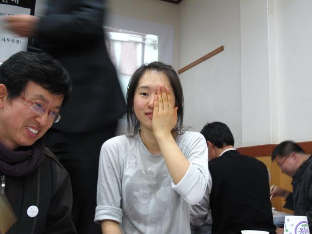 baeiseul_12_resize.JPG