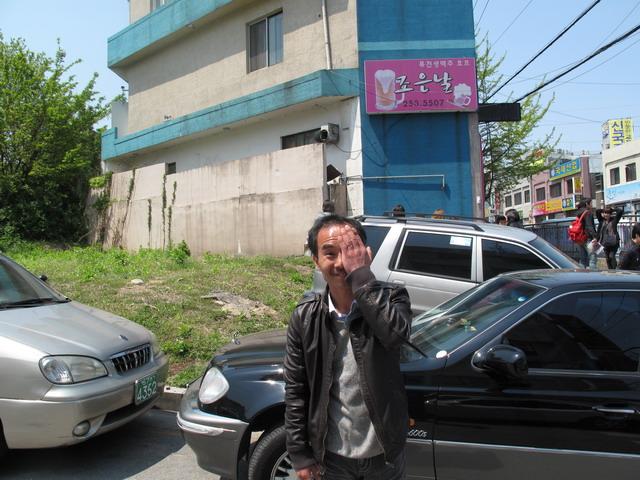 chaesungtae_06_resize.JPG