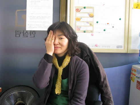 chogyeonghee_5_resize.JPG