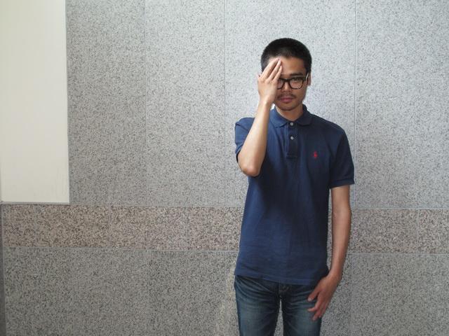 chohyunyeol_13_resize.JPG