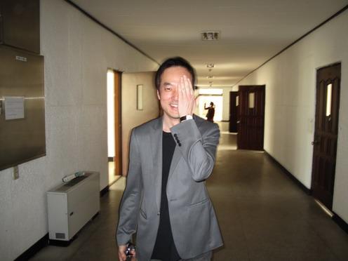 choichoonung_3_resize.JPG