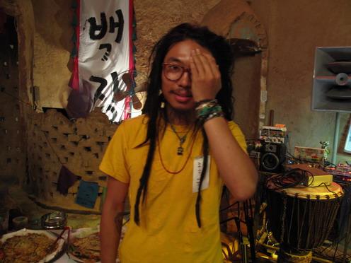 choihyungguy4_resize.JPG