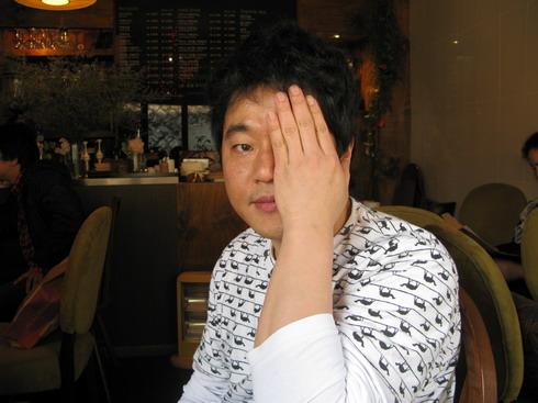 choijeongjin_3_resize.JPG