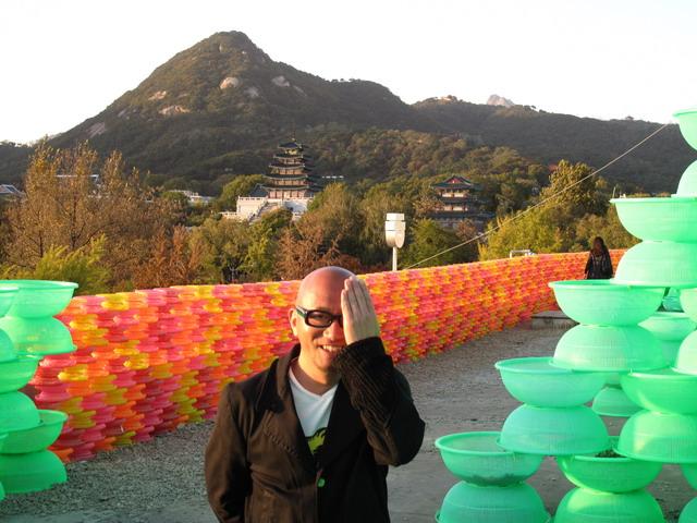 choijunghwa_07_resize.JPG