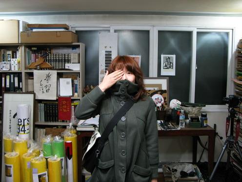 choyoonhye_9_resize.JPG