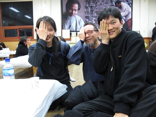 chungyongsoo_08_resize.JPG