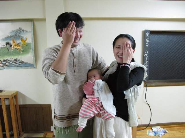 fujikawJunji_08_resize.jpg