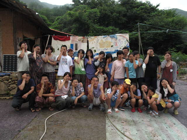 goksung_3_resize.JPG