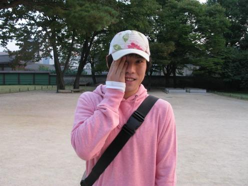 hanseunghoon_4_resize.JPG