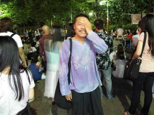 hongjongsoo_2_resize.JPG