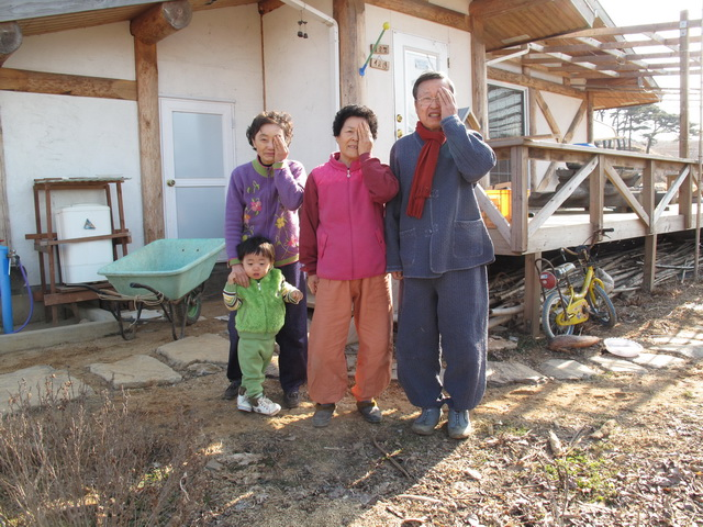 hongsoonmyung_13_resize.JPG