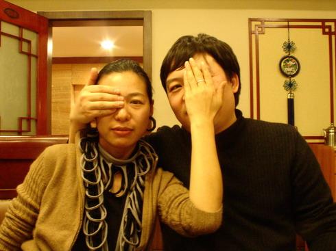 huanglizheng03_resize.JPG