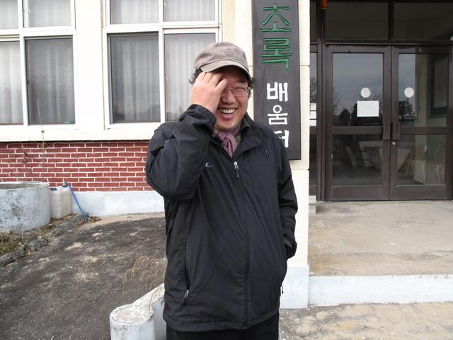 hwanggwangwoo_12_resize.JPG