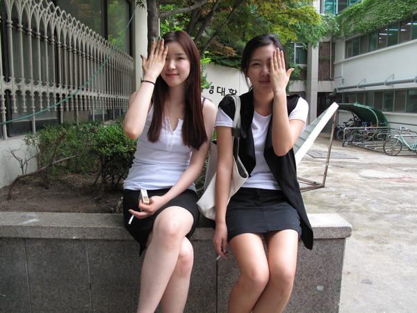 isl.shinyuna_3_resize.JPG