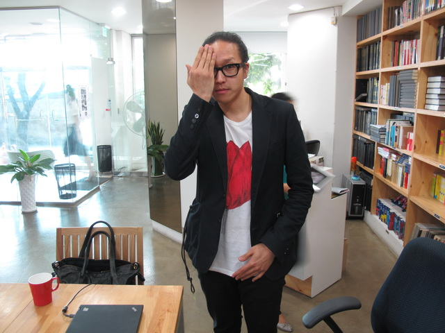 jeong_5_resize.JPG