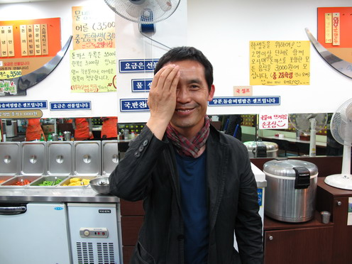 jeongchanghoon_3_resize.JPG