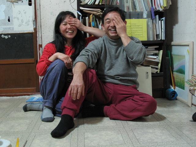 jeonghaeil_choyusang_08_resize.JPG