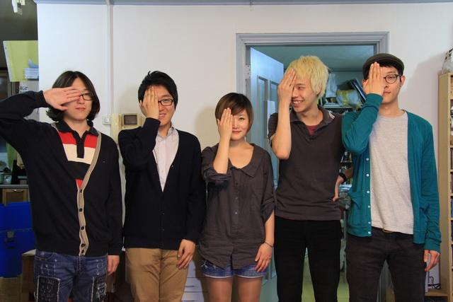 jeonginji_04_resize.JPG