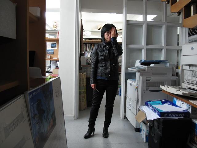 jeongjaeeun_11_resize.JPG