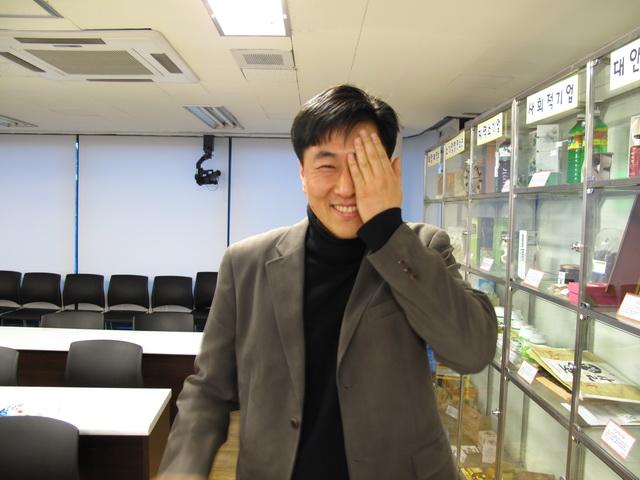 jeongyongchel3_resize.JPG