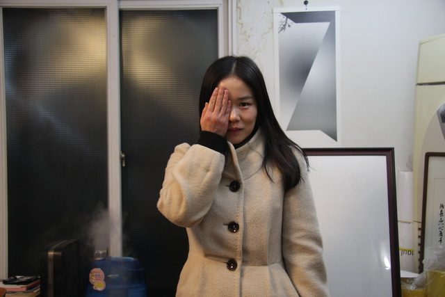 jeonmyyeon_11_resize.JPG