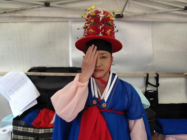 jigwangseon_5_resize.JPG