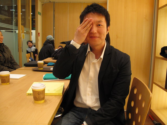 jihoon_03_resize.JPG