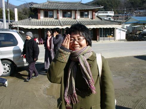 jinjinhwa_1_resize.JPG