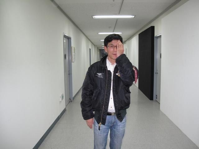 jinjunggwon_2_resize.JPG