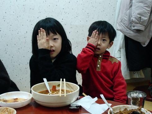 jiwonjigwang8_resize.JPG