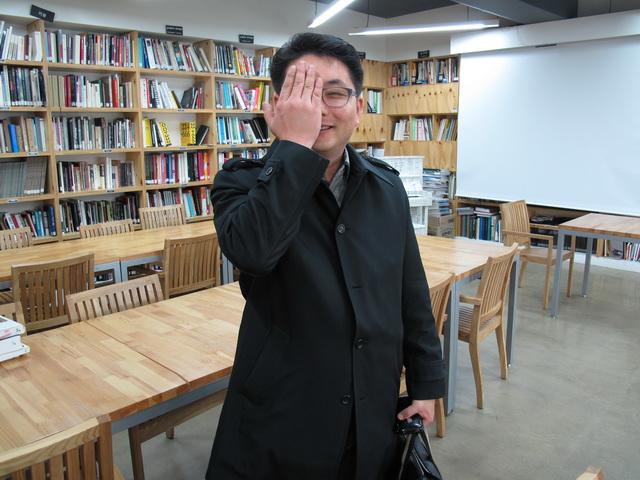 kang_09_resize.JPG