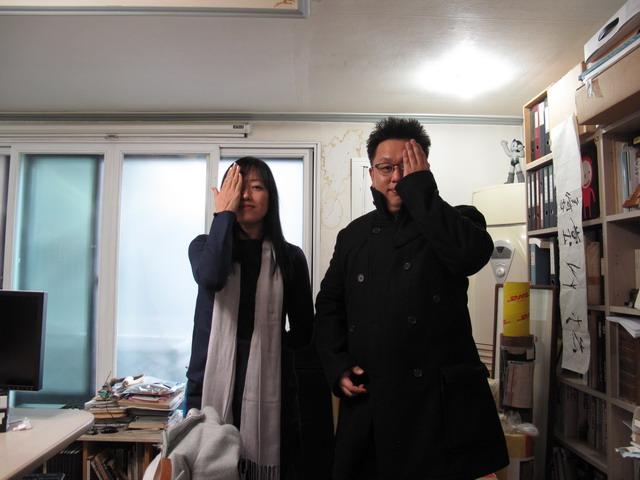 kangkim_04_resize.JPG