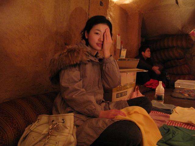 kangnamyoung_4_resize.JPG