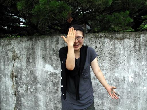 kimchayeon_2_resize.JPG