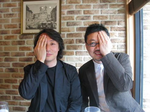 kimchoi_08_resize.JPG