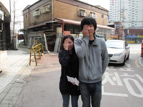 kimchoi_2_resize.JPG
