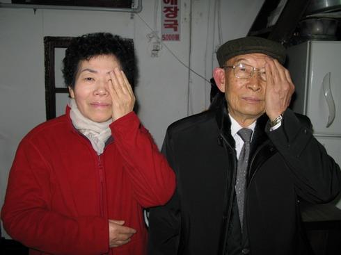 kimchunggon_4_resize.jpg