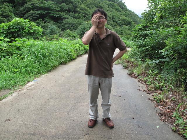kimgibeom_5_resize.JPG