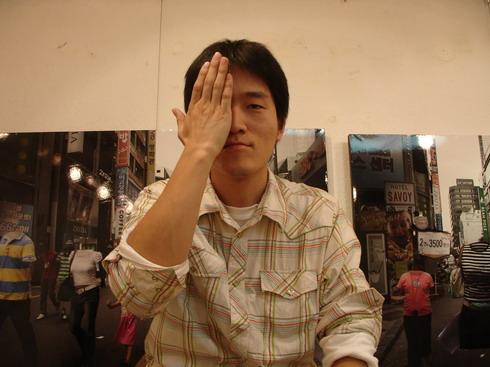 kimgwonjin_1_resize.JPG
