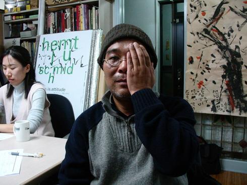 kimgyunghak2_resize.JPG